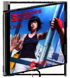 Скачать кряк для игры Mirror Edge