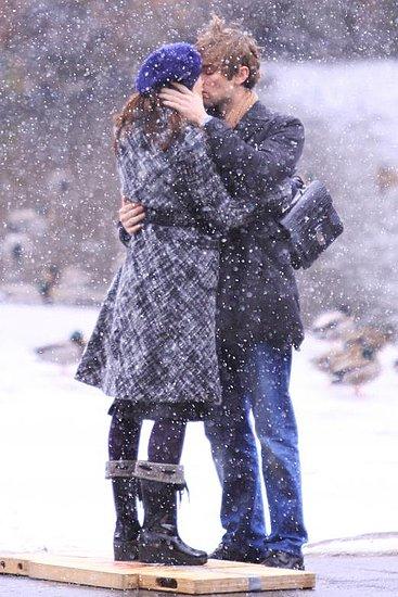 Картинки Влюбленные пары, Картинки с красивыми влюбленными парами