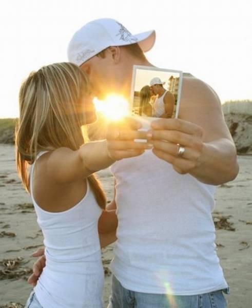 скачать картинки влюблённых