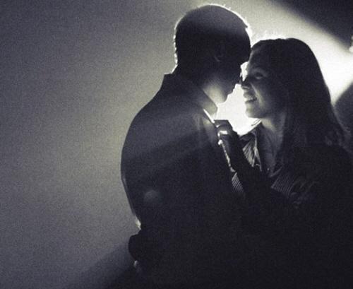 Пара влюбленных картинки скачать бесплатно на