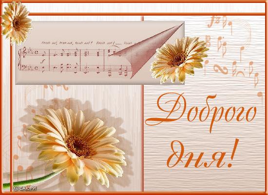 http://kartiny.ucoz.ru/_ph/236/2/720988847.jpg
