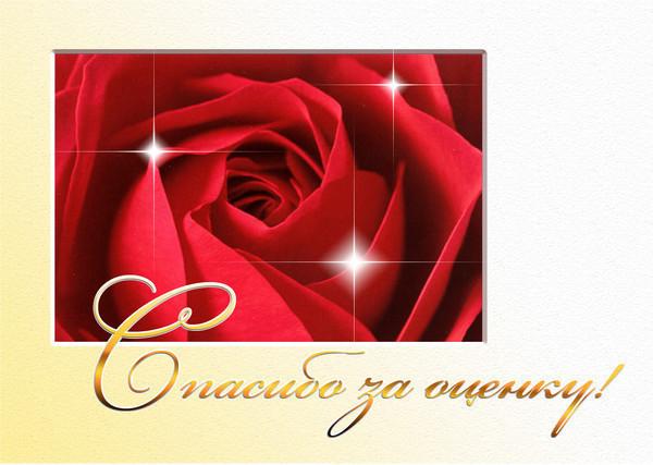 спасибо за оценки скачать бесплатно: kartiny.ucoz.ru/photo/kartinki_s_nadpisjami/spasibo_za_ocenki...