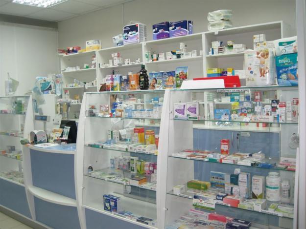 сиалис цена в аптеке пушкино