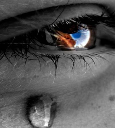 скачать картинки слёзы